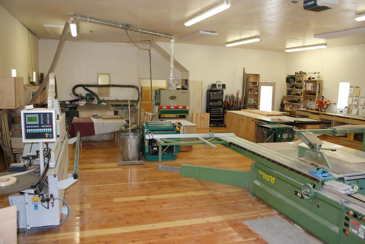 21 New Woodworking Design Ideas Egorlincom