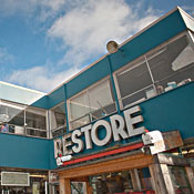 Seattle REStore in Ballard