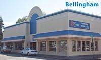bellingham store front
