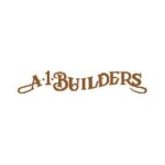 community-partnerships-a1-builders-logo