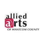 community-partnerships-allied-arts-logo