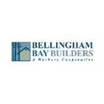 community-partnerships-belling-bay-builders-logo