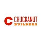 community-partnerships-chuckanut-builders-logo