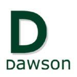 community-partnerships-dawson-logo