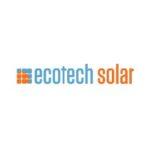 community-partnerships-ecotech-solar-logo