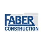 community-partnerships-faber-construction-logo