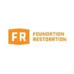 community-partnerships-foundation-restoration-logo