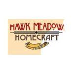 community-partnerships-hawk-meadow-homecraft-logo
