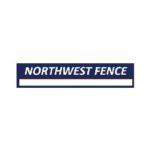 community-partnerships-northwest-fence-logo