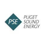community-partnerships-puget-sound-energy-logo