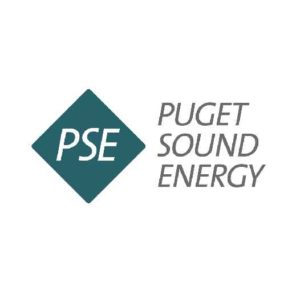 community-partnerships-puget-sound-energy-logo