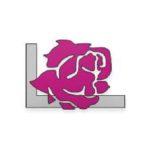 community-partnerships-rose-construction-logo