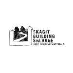 community-partnerships-skagit-building-salvage-logo
